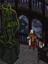 《斯塔格兰的蛇蝎》免安装绿色版