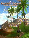 《鸵鸟海岛历险记》免DVD光盘版