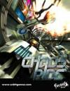 《混沌骑手》免DVD光盘版[超级涡轮版]