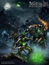 《莫德海姆:诅咒之城》免安装绿色版[v1.4.4.4版整合6DLC|含不死族DLC|64位版]