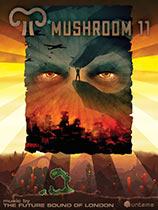 《蘑菇11》免安装绿色版[v1.03b5版]