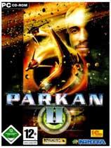 《帕堪2》免DVD光盘版[v1.3.0.B版]