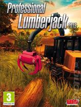 《职业伐木工人2015》免安装绿色版