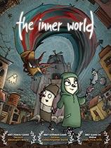 《内心世界:谜题》免安装绿色版