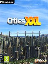《超大城市》免安装繁体中文绿色版[v1.5版|官方中文]