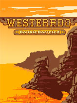 《西部正义:双管猎枪》免安装绿色版[整合1-2升级档]