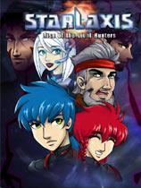 《光影猎人的崛起》免DVD光盘版