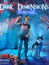 《黑暗维度5:归乡》免安装绿色版[收藏版]