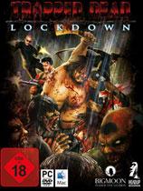 《僵尸困境:封锁》免DVD光盘版