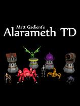 《阿拉蓝美斯:塔防版》免安装绿色版[v1.0.4版|适用64位]