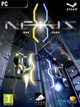《太空枢纽:核而为一》免DVD光盘版