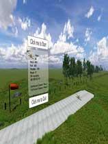 《远程遥控飞行器模拟》免安装绿色版