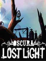 《奥斯库拉:失去的光明》免DVD光盘版