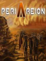 《火星模拟》免DVD光盘版[v5.0版]