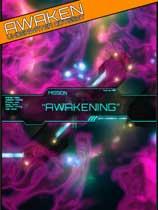 《觉醒:水下奥德赛》免安装绿色版