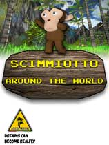 《小猴子环游世界》免安装绿色版