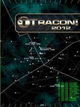 《终端雷达控制2012》免安装绿色版