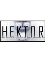 《赫克托》免DVD光盘版