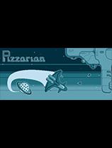 《披萨快递员》免安装绿色版[v1.6版]
