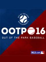 《劲爆美国棒球16》免安装绿色版