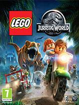 《乐高:侏罗纪世界》免DVD光盘版