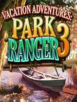 《假期冒险:公园守护者》免安装绿色版