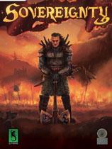 《主权:王冠》免DVD光盘版
