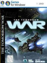 《明日战争》免DVD光盘版