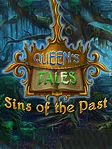 《皇后的故事:往昔罪恶》免安装简体中文绿色版