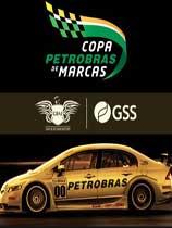 《巴西石油大奖赛》免DVD光盘版