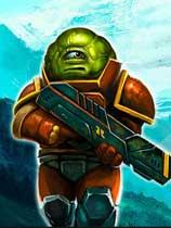 《远古行星》免安装绿色版
