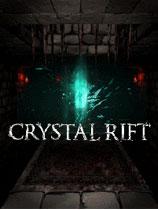 《水晶裂谷》免DVD光盘版