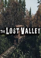 《失落的山谷》免DVD光盘版
