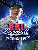 R.B.I.棒球15免安装绿色版