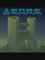 《S.O.R.S》免安装绿色版[v1.03版]