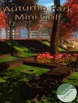 《秋季公园:迷你高尔夫》免安装绿色版