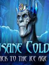 《疯狂之冷:回到冰河世纪》免安装绿色版