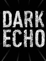 暗黑攻略攻略秘籍_暗黑洞穴全攻略_暗黑洞穴海贼王之路洞穴航海图片