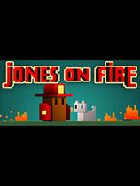 《救火员琼斯》免安装绿色版[Build 20150810]