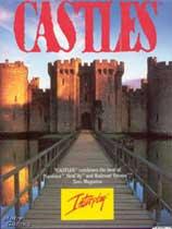 《城池1+2》免DVD光盘版