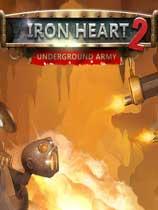 《钢铁之心2:地下军团》免安装绿色版