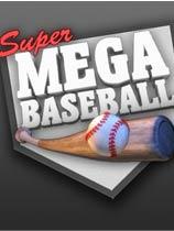 《超级棒球:加时赛》免安装绿色版