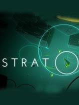 《战略O》免安装绿色版