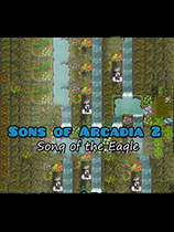 《鹰之歌:阿卡迪亚之子2》免安装绿色版
