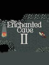 《附魔洞穴2》免安装绿色版[v2.27版]