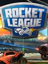 火箭聯盟(Rocket League Vulcan)v1.33升級檔+免DVD補丁PLAZA版