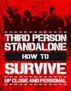 《生存指南:第三人称》免DVD光盘版