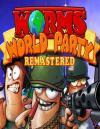 《百战天虫:世界派对重制版》免安装绿色版