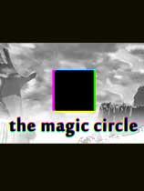 《魔法阵》免安装简体中文绿色版[游侠LMAO汉化|Build 20150904|32位版]