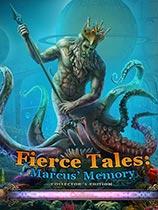 《凶暴奇谈2:马库斯的记忆》免安装绿色版